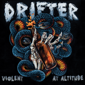 Drifter-Violent_At_Altitude-2014-2500x2500-300x300