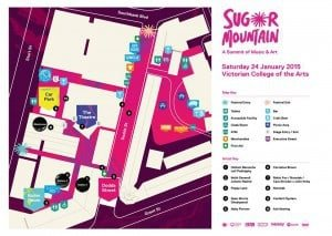 sugar-mountain-site-map