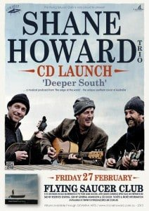 15.02.27-Shane-Howard-Deeper-South-CD-small