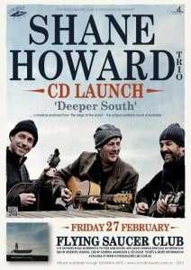 15.02.27-Shane-Howard-Deeper-South-CD-small