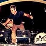 Backsliders_ByMaryBoukouvalas-hp-2