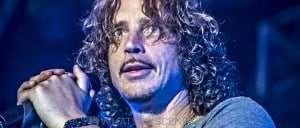 Snap Scene: Soundgarden, Festival Hall