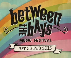 betweenthebays