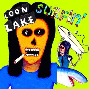 loon-lake-surfin