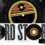 Scene News: Record Store Day - This Coming Saturday 21 April
