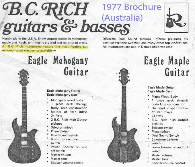 150306_BCRich_brochure