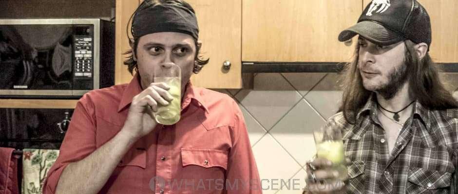 SpiritScene-don-fernando-hp