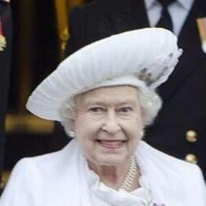 queen-twitter