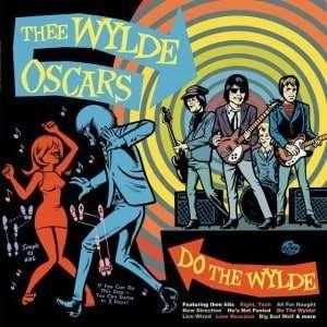thee-wilde-oscars