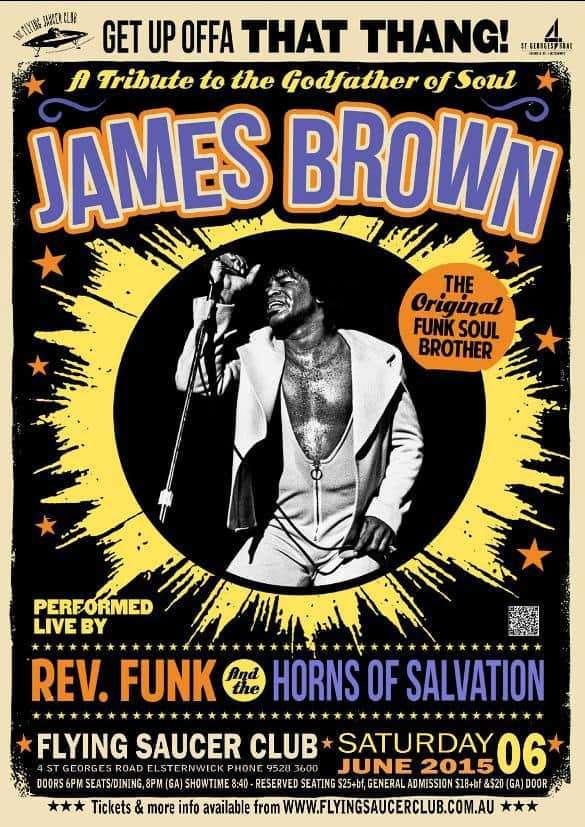 15.06.06-Rev.-Funk2-small