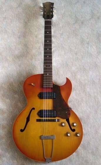 1962_Gisbon_ES125_TDC