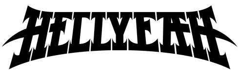 Hellyeah-logo