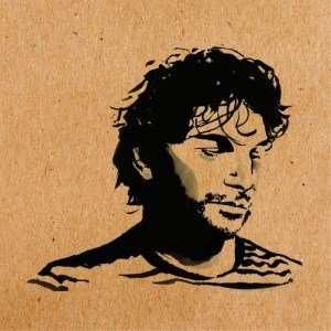 Toby Robinson Album_web