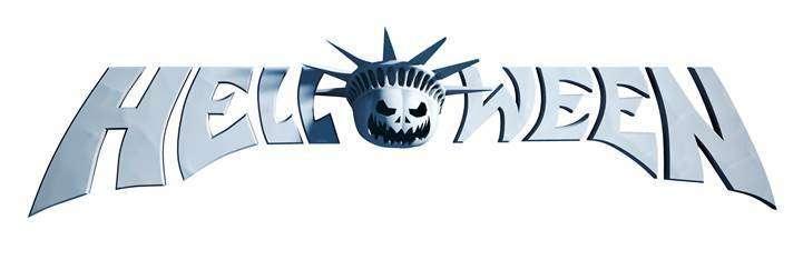 helloween-logo