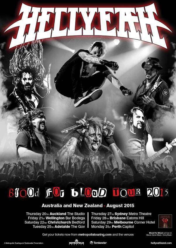 hellyeah-poster
