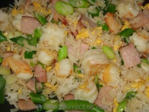 IMG_0789 easy fried rice