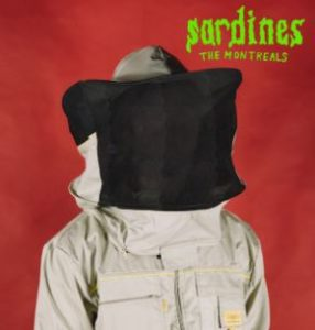 Scene News: The MONTREALS drop dreamy indie pop single 'Sardines' and announce headline tour