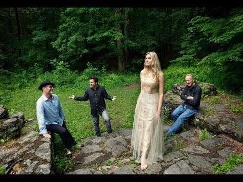 Scene News: FLOW release ethereal self-titledalbum Flow