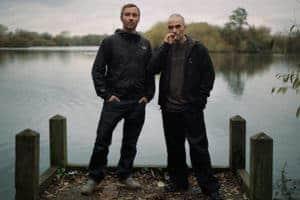 Scene News: AUTECHRE (UK) announce first Australian tour in 8 years