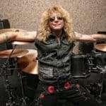 Scene News: Former GUNS N' ROSES Drummer STEVEN ADLER brings ADLER'S APPETITE to Australia in May!
