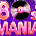 Scene News: 80s Mania Australian tour featuring Go West, Cutting Crew, Wang Chung, Taylor Dayne and Paul Young