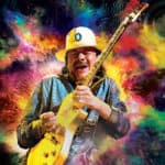 Scene News: Santana Live In Concert Across Australia With Special Guests The Doobie Brothers