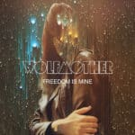 Scene news: Wolfmother Release Brand New Single - Freedom Is Mine