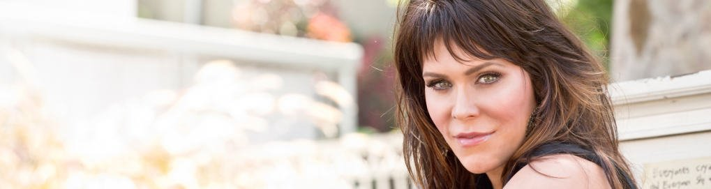 beth hart feature
