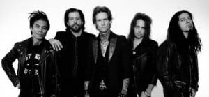 buckcherry-hp