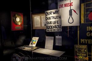 Australian Music Vault