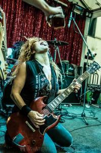 Cherry Rock 017