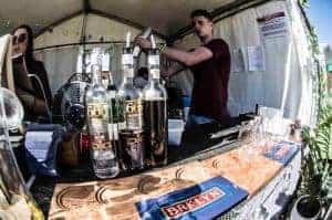Martini Festival