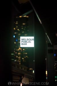 Melbourne Public