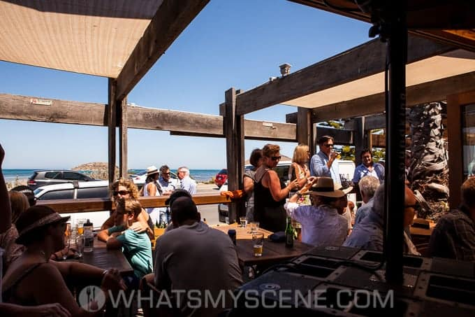 snap scene mental as anything, beach house cafe, victor harbour, beach house cafe victor harbor opening hours, beach house hire victor harbour, beach house rentals victor harbour