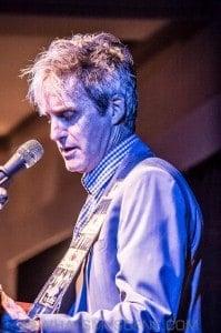 Steve Poltz