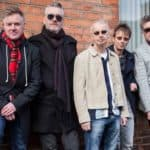 Scene News: The Undertones' first Australian tour this July is selling fast!