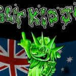 "Scene News: Ugly Kid Joe celebrate the 25th anniversary of ""America's Least Wanted"" by playing it in its entirety!"