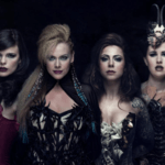 Scene News: Exit Eden Release First Video
