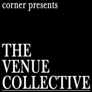 venue-collective-twitter