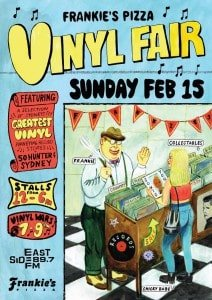 frankies-pizza-vinyl-fair