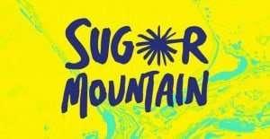 Star Scene: Brett Louis, Sugar Mountain Festival