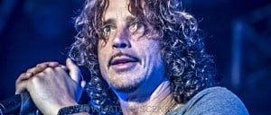 Snap Scene: Soundgarden, Festival Hall
