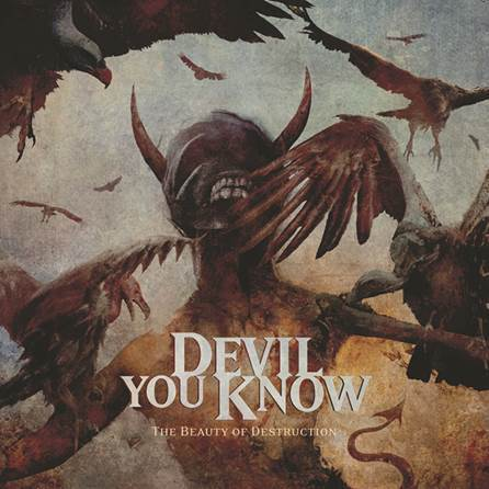 devil-you-know-cover