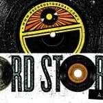 Scene News: Record Store Day 2019