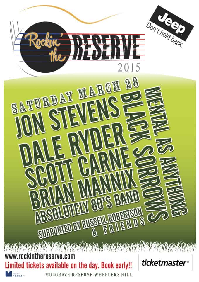 rockin-the-reserve-2015_poster_a3_p_rev5-2