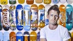 1105828_thumbnail_280_David_Quirk_Melbourne_Comedy_Festival_2015_David_Quirk_Thrasher.v1