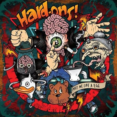 hard-ons-PromoImage