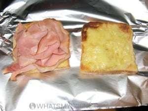 IMG_0770 toasted