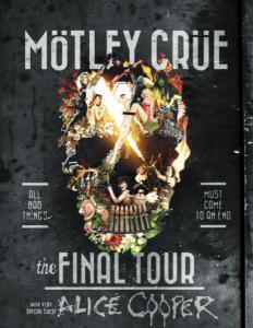 motley-crue-poster