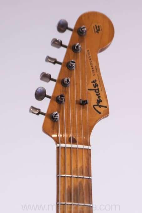 1958 Fender Stratocaster 03